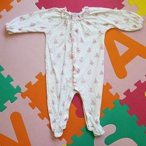 baby cottons